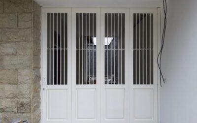 Pintu Garasi Besi Area Lamongan dan sekitarnya